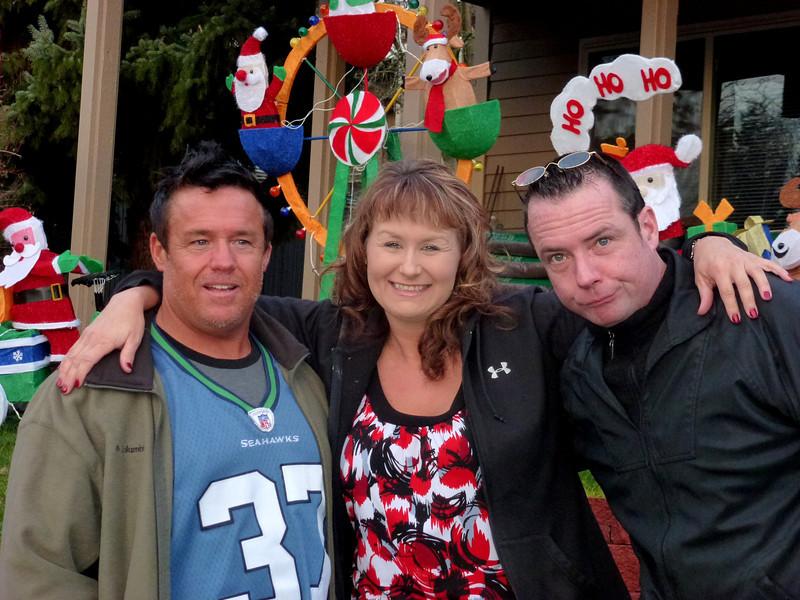 Christmas 2011 003.JPG