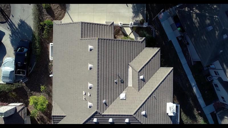 150 Refugio Place Arroyo Grande CA 93420 Unbranded.mp4
