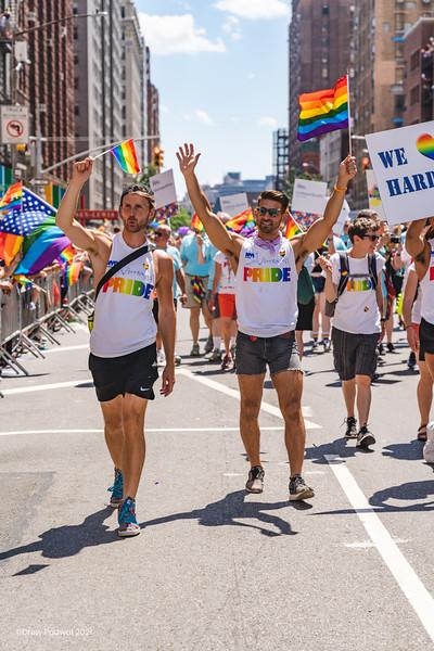 NYC-Pride-Parade-2019-2019-NYC-Building-Department-52.jpg
