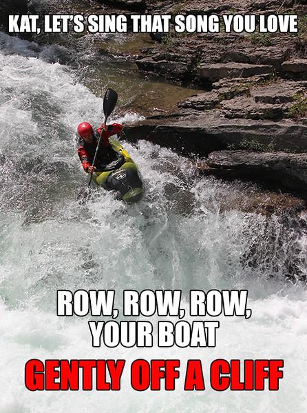 Row-Row-Row-Your-Boat.jpg