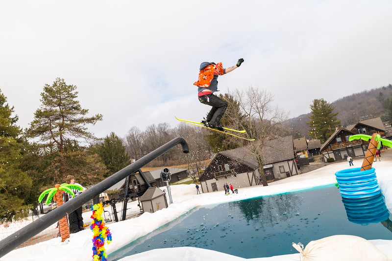Pool-Party-Jam-2015_Snow-Trails-828.jpg