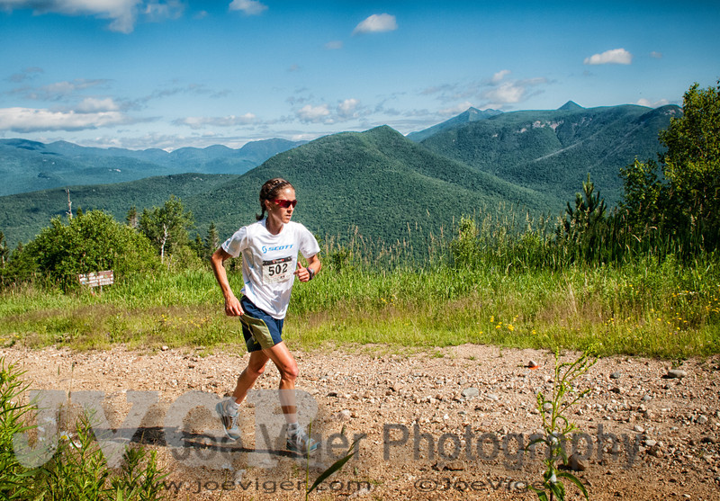 Morgan Arritola 2012 Loon Mountain Race-4575-Edit