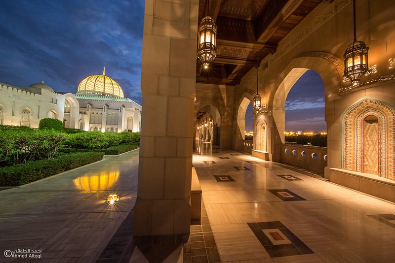 Sultan Qaboos Mosque - Busher (27).jpg