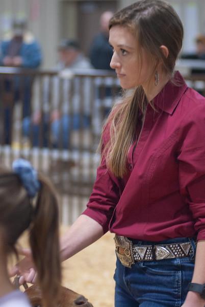 kay_county_showdown_goats_20191207-172.jpg