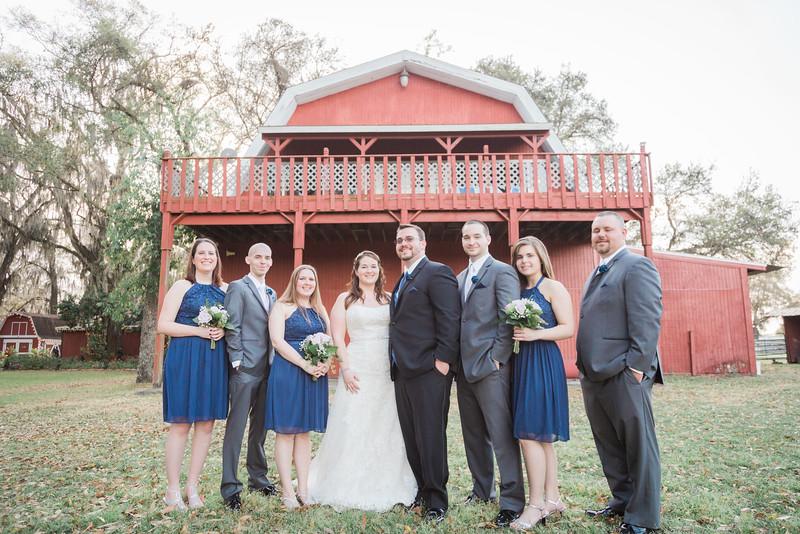 ELP0312 DeRoxtro Oak-K Farm Lakeland wedding-1597.jpg