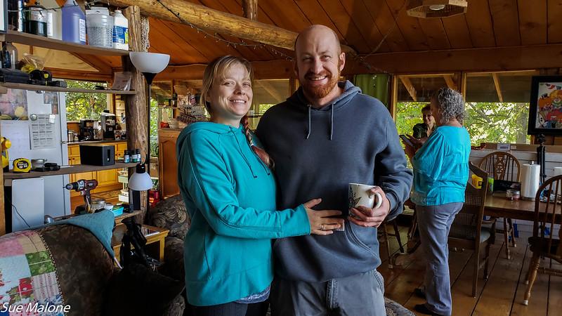10-02-2020 Family at Stevens-5.jpg