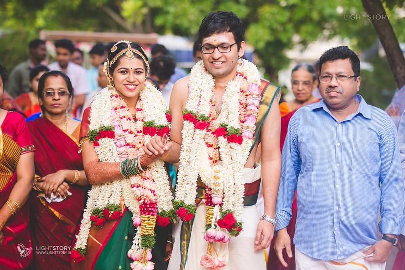 LightStory-Sriniketh+Pavithra-Tambram-Wedding-Chennai-041.jpg