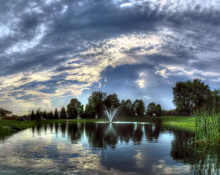 Pano - Pond Park HDR Pano.jpg