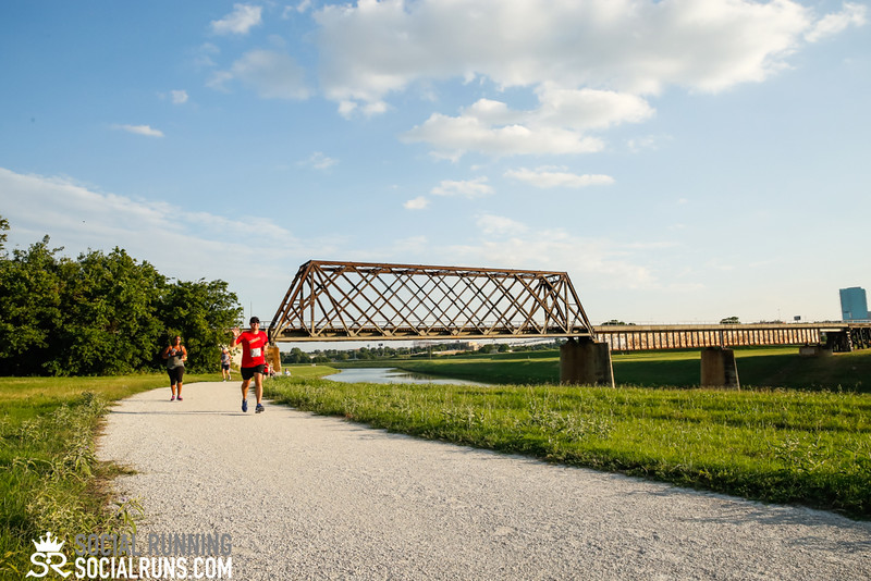 National Run Day 5k-Social Running-1774.jpg