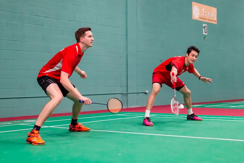 12.10.2019 - 423 - Mandarin Badminton Shoot.jpg