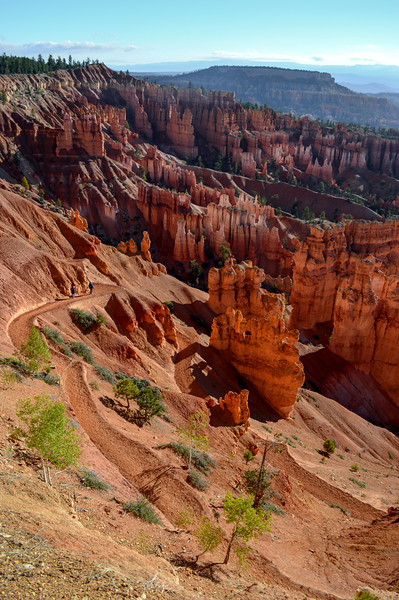 Best of National Parks & Monuments