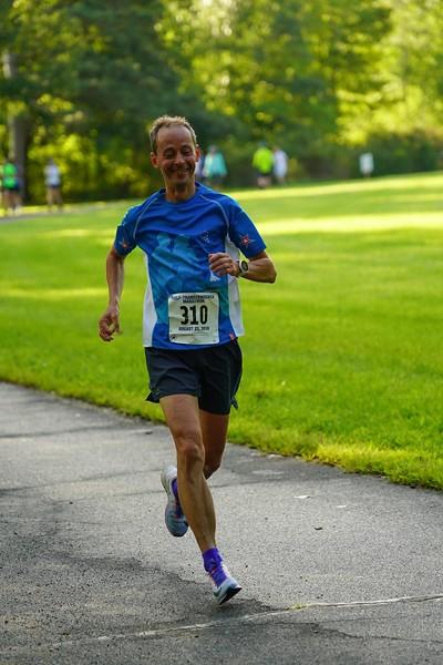 Rockland_marathon_run_2018-46.jpg