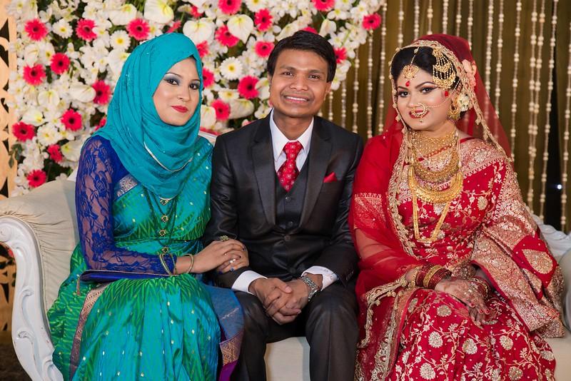 Nakib-01125-Wedding-2015-SnapShot.JPG
