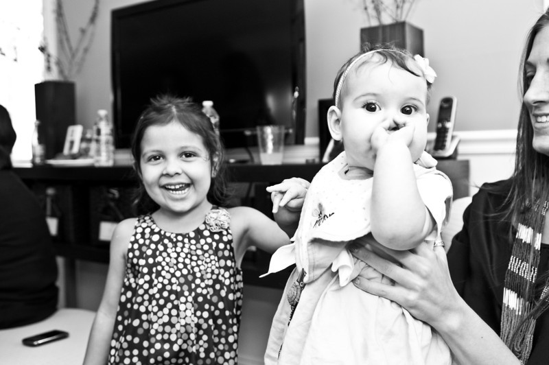 ally and sayde birthday-9004.jpg