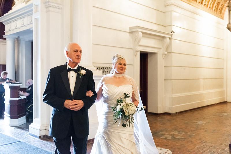 JOE & DENISE WEDDING-62.jpg