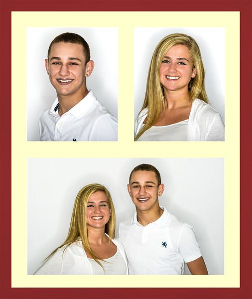 6. Smiles 780+795+811 Small vert frame 32 x 38-Edit.jpg