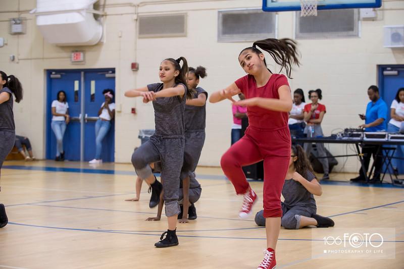 2017 Blooming in June Step Dance Crew Battle  - 050.jpg