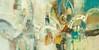 Duality III-Ridgers, 60x30 on canvas (AEAZAS16-4-35)