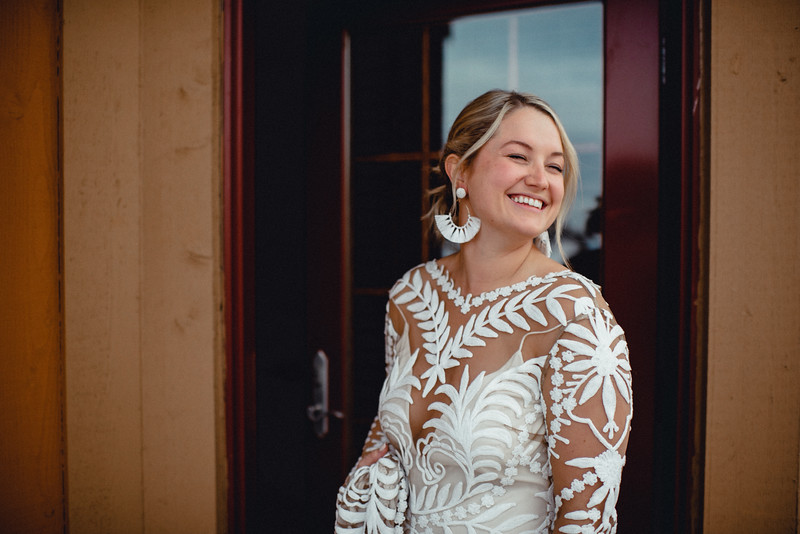 Requiem Images - Luxury Boho Winter Mountain Intimate Wedding - Seven Springs - Laurel Highlands - Blake Holly -302.jpg