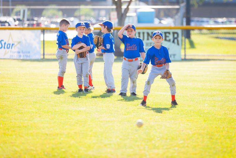 Baseball-Older-11.jpg