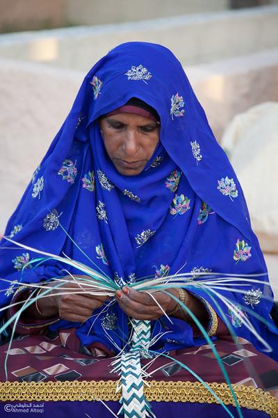 Traditional Handicrafts (178)- Oman.jpg