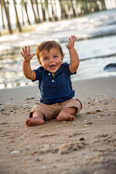 Family beach photos-296.jpg