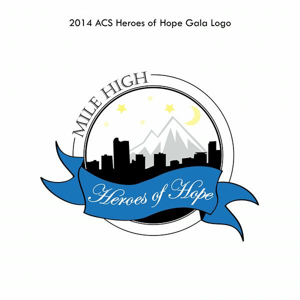 2014 ACS Heroes of Hope Gala Logo.jpg
