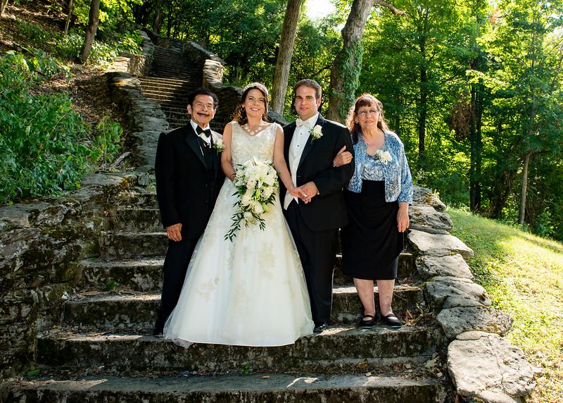 Guarino-Wedding-0354.jpg