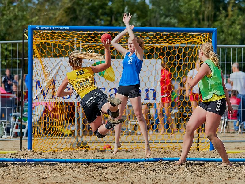 Molecaten NK Beach Handball 2016 dag 1 img 416.jpg