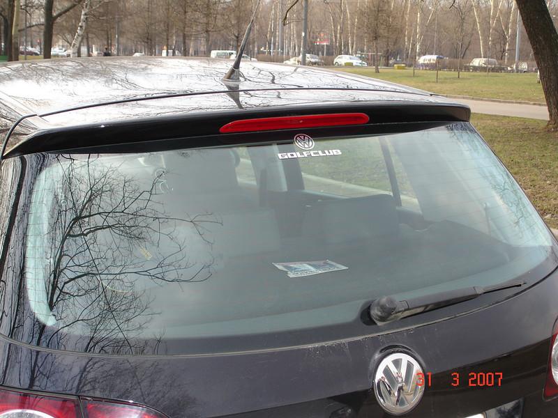 2007-03-31-vwGolfClub-Kuskovo-27.JPG