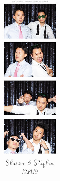 LOS GATOS DJ - Sharon & Stephen's Photo Booth Photos (photo strips) (51 of 51).jpg