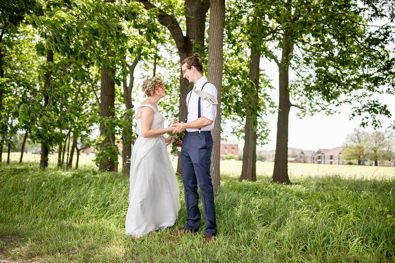 Taylor & Micah Wedding (0126).jpg