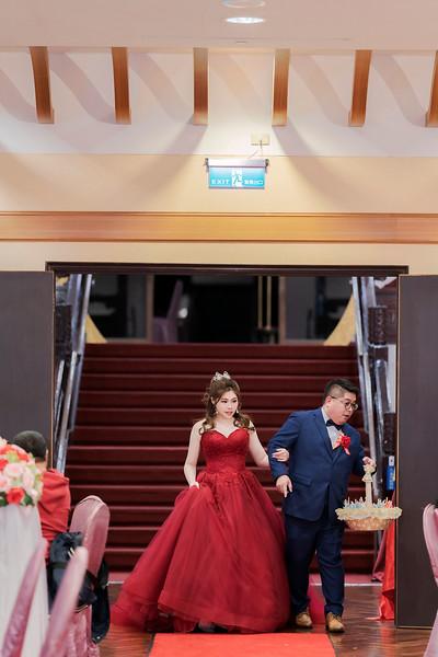 婚禮攝影|高雄圓山-39.jpg