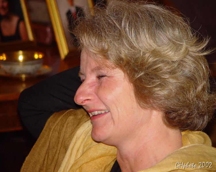 Frich Henriettes geb 2002 - 26.jpg
