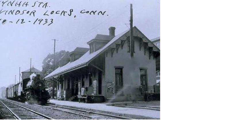 Train Station 1933-3.jpg