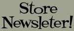 Store Newsletter