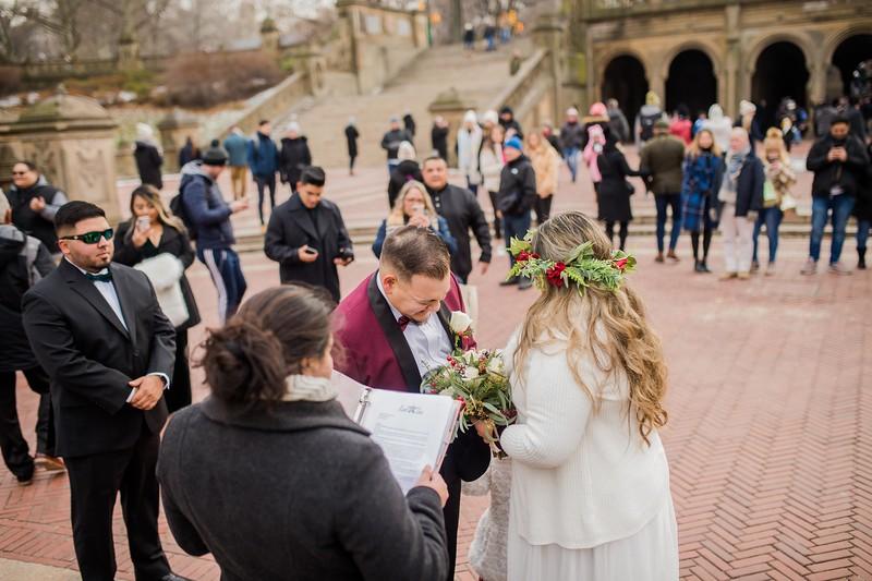 Justin & Tiffani - Central Park Wedding (106).jpg