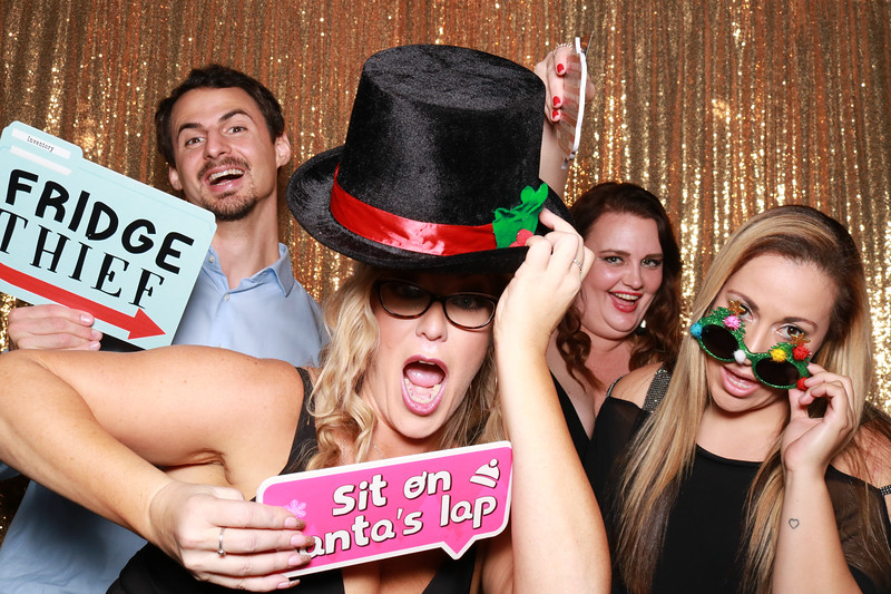 Corporate Holiday Party, Newport Beach-43.jpg
