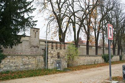 110113 Regensburg, Germany