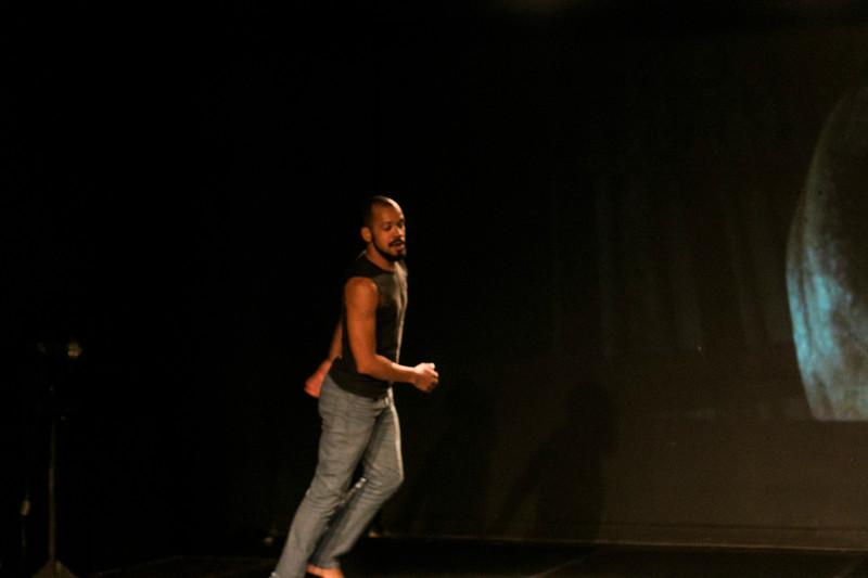 Allan Bravos - Lentes de Impacto - Teatro-572.jpg