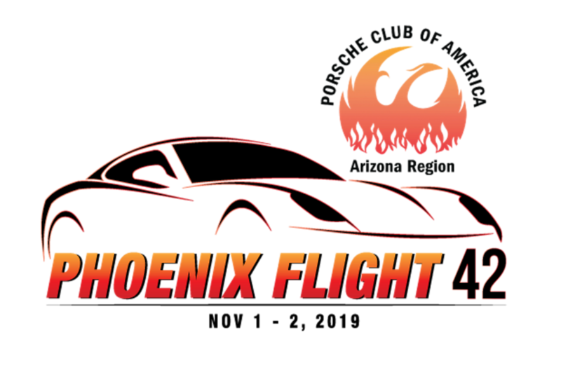 Phoenix Flight42 Logo 1500 wide.png