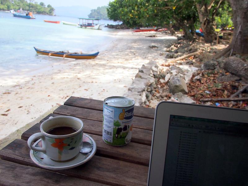 P1255692-coffee-work.JPG
