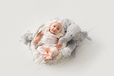 Natalia- 6 Months