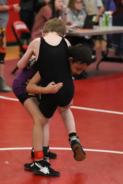 Little Guy Wrestling_4252.jpg