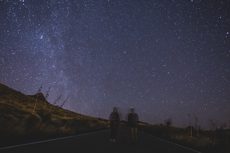 Organ Mountain Outfitters - Astrophotography-9607.jpg