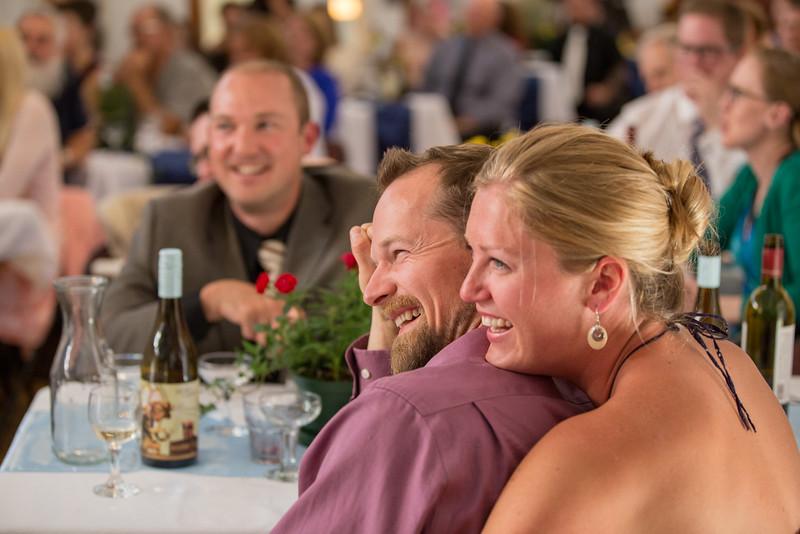 A&D Wedding Reception Pt.1-192.jpg