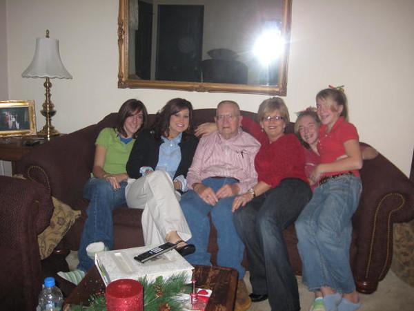 Moms Camera 2009 514.JPG
