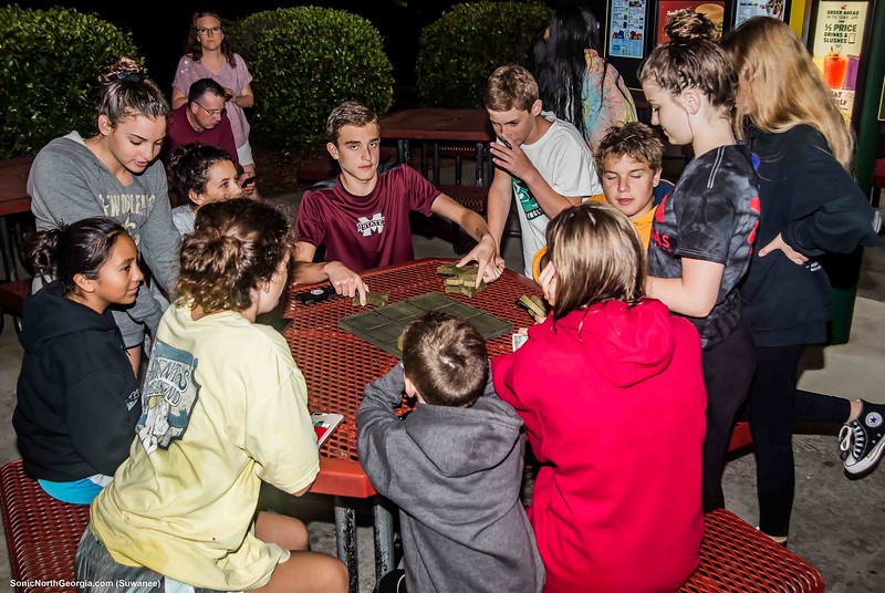 Barracudas Sonic After Party June 6 2019-8266.jpg