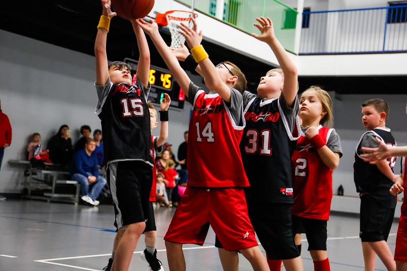 Upward Action Shots K-4th grade (859).jpg