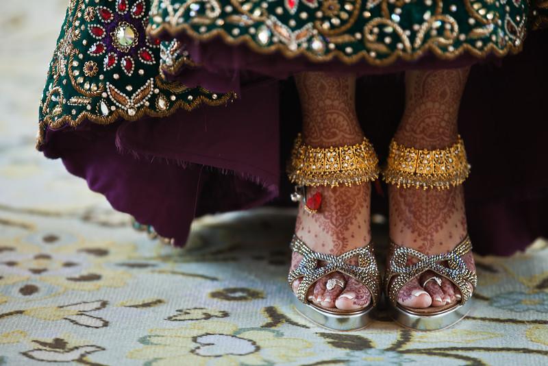 Shikha_Gaurav_Wedding-779.jpg